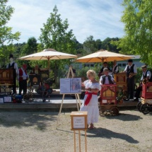 Brenzpark 2012 v. Fr. Enslin (1)a