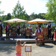 Brenzpark 2012 v. Fr. Enslin (7)a