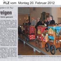 FLZ-20120220a