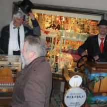MP_FWB Dinkelsbühl_022a